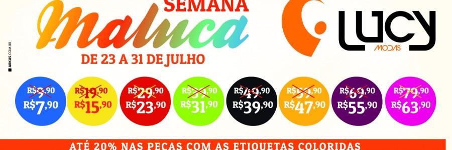 LUCY_semana_maluca_jornal (4)