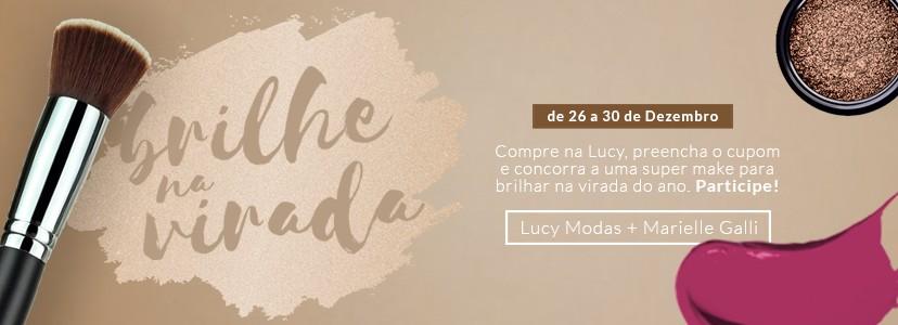 capa-do-facebook